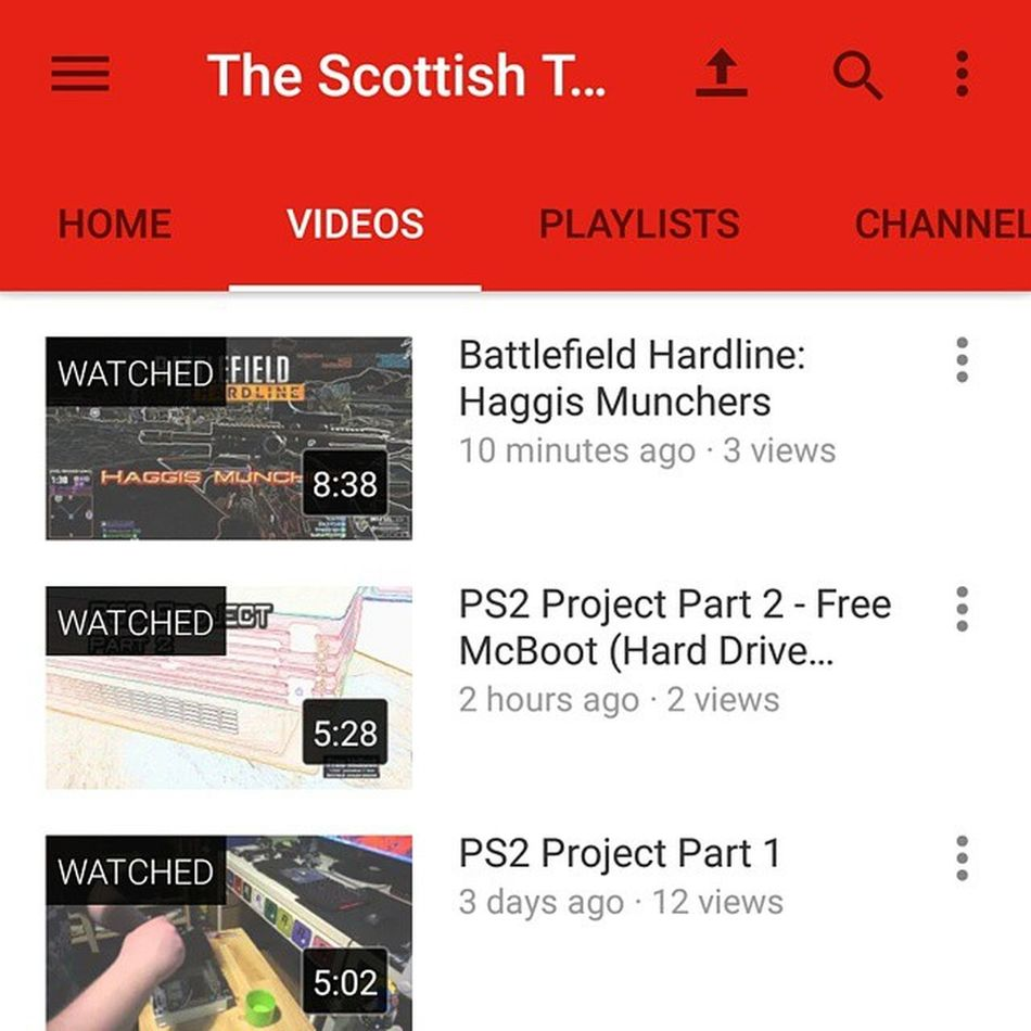Head over to my youtube channel for 2 new videos including Battlefield Hardline Haggis Munchers. Just some fun while playing battlefield. Like Subscribe 😀 XboxOne Battlefieldhardline Hardline Nextgen gamer game geek youtuber youtubegaming youtube gamerguy thescottishtrooper scotland scottish glasgow battlefield