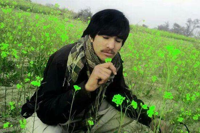 First Eyeem Photo .jM UDaAs Kunar Province