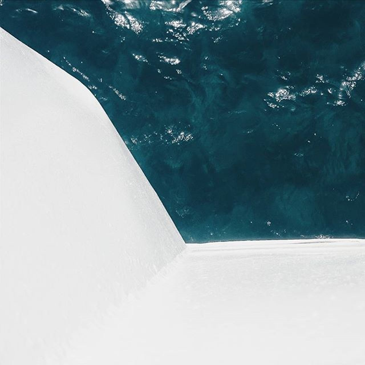 Crete Greece Holiday Trip Boat Sea Honeymoon Igersgreece Colour Of Life