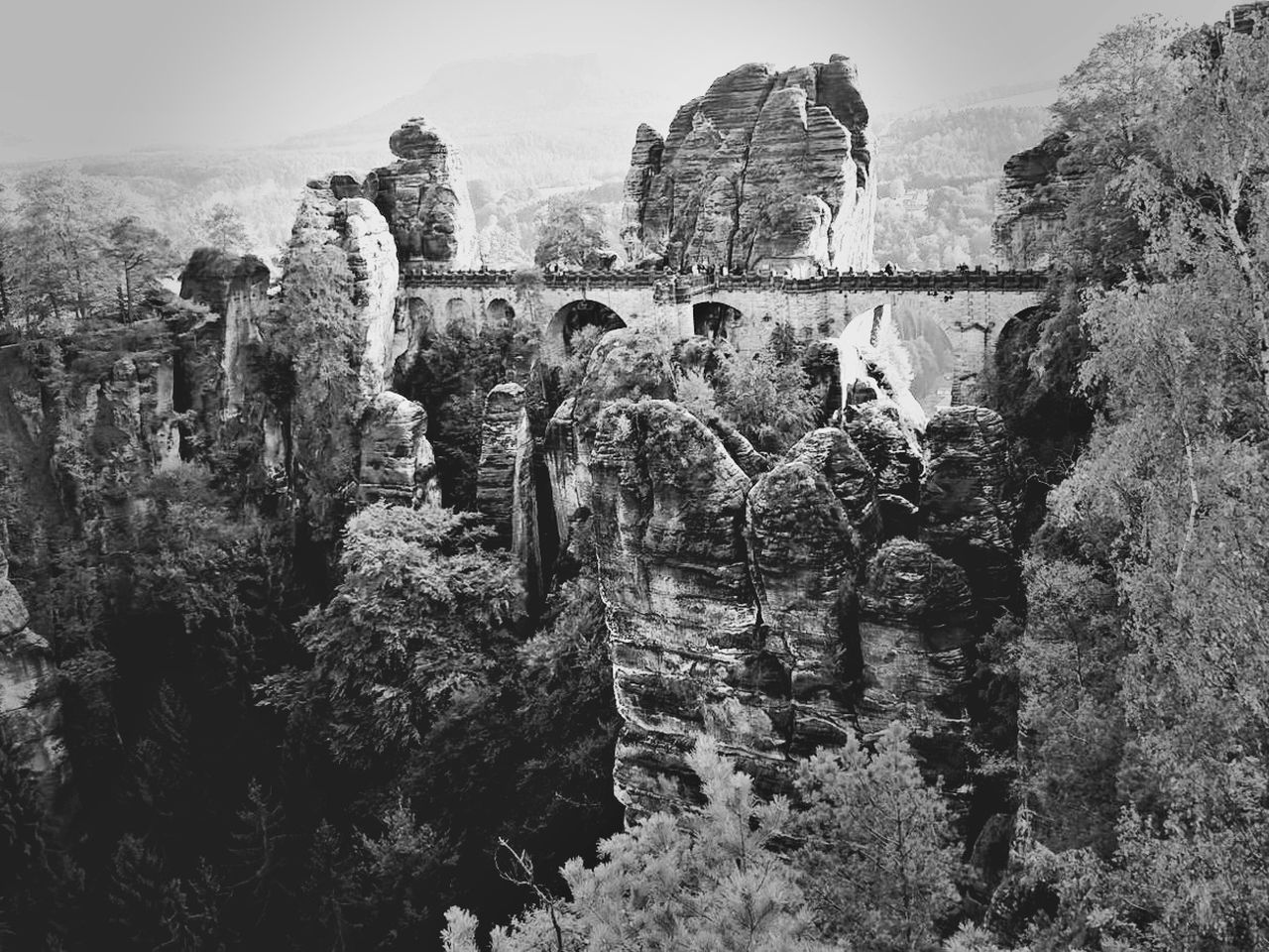 Ancient Ancient Civilization Arquitecture Beautiful Bridge Beautiful Nature Beauty In Nature Big Stones Day History Nature Nature No People Old Ruin Outdoors Quarry Relax Rock Rocks Spirituality Stone Stone Bridge Stone Park Stones The Past Walking