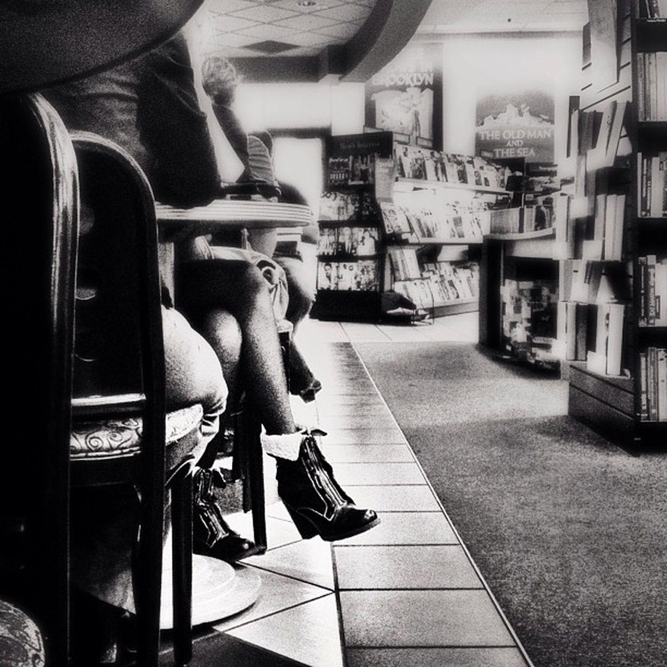 Boot Girls Blackandwhite Legs Boots Bw Bwmasters Mcallen Rgv
