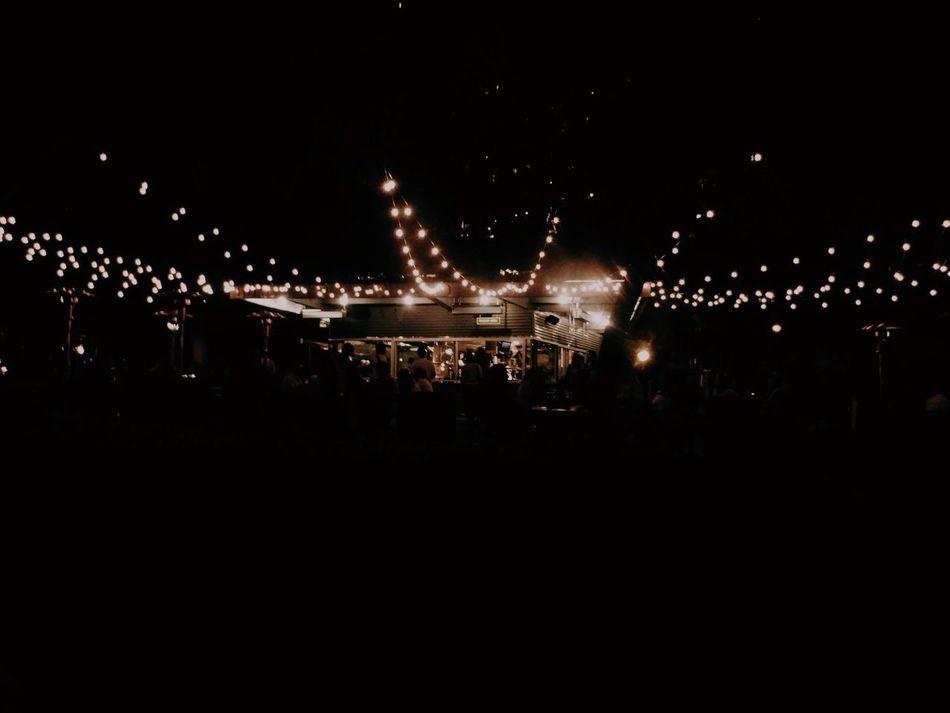 Luces en new York ! Night Illuminated NY Newyorkcity Light Citynight Travel First Eyeem Photo The City Light