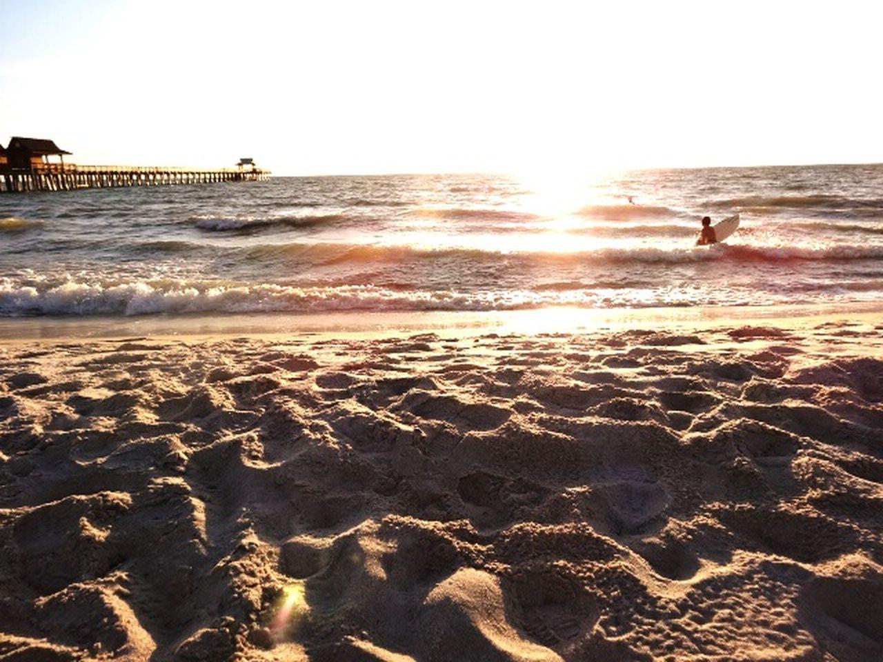 Beach Natur!! Loveislove