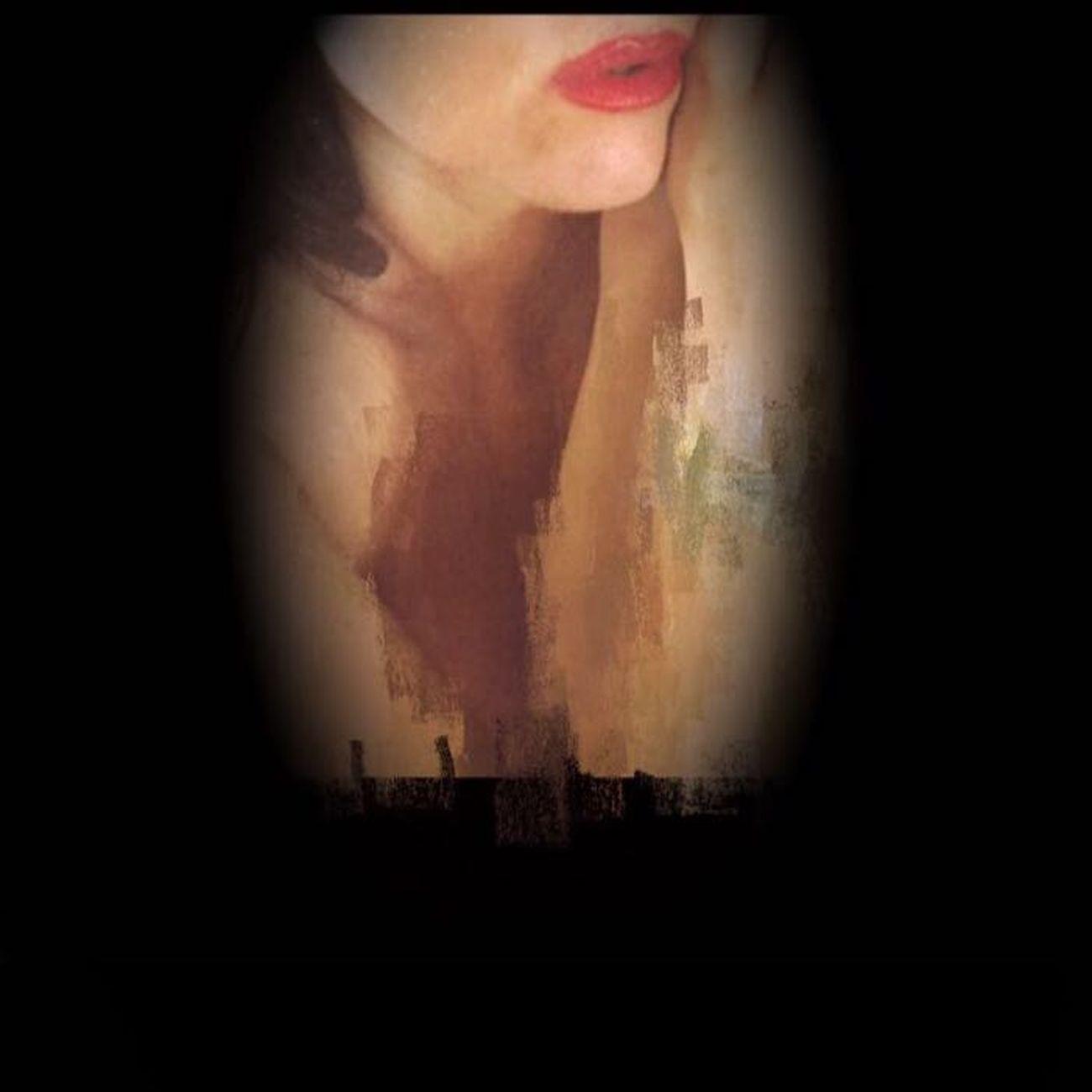 Shootermag EyeEm Best Edits NEM Silence NEM Self AMPt_community NEM Avantgarde Self Portrait