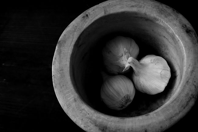 Healthy Eating Km Kishmark TakeoverContrast Eyemphilippines Mobilephotography Huaweip9ph Huaweiphotography HuaweiP9 Photography Huawei Still Life Garlic Eyemmarket