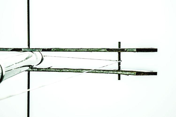 White Background WhiteCollection White And Green White Object Metal Metallic Metalwork Metal Art Metallic Structure Metallic Object Look Up Lookingup Ironwork  Iron Iron Work Artistic Photo Artistic Expression Artistic Photography Artistic Eye Fine Art Photography Fine Art Minimalism Minimalobsession Minimal Artistic Composition