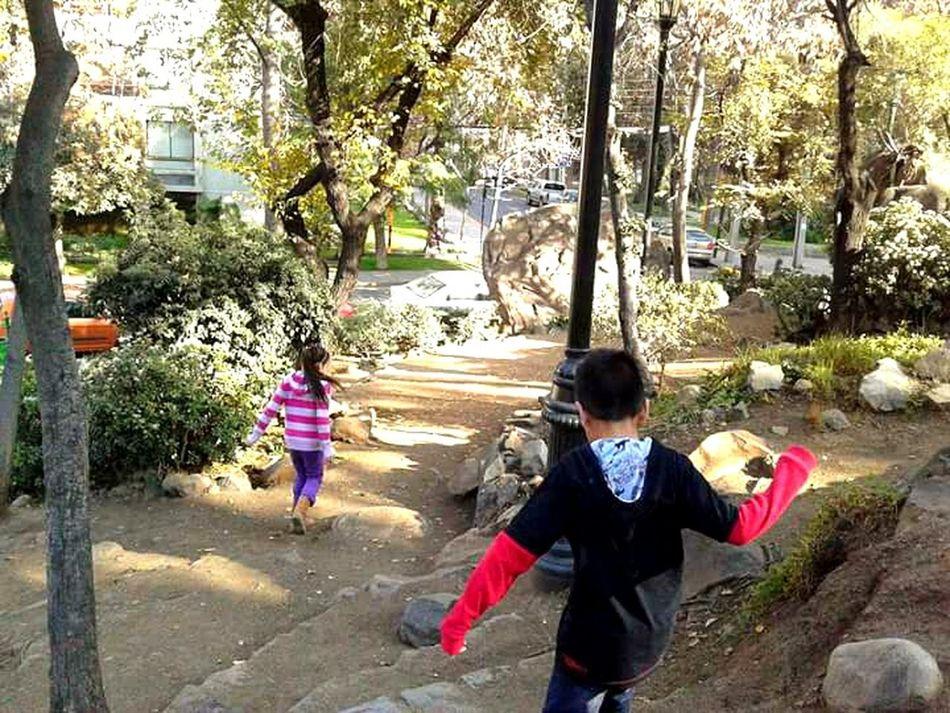 Children Felicidad Felicity Niños Childhood