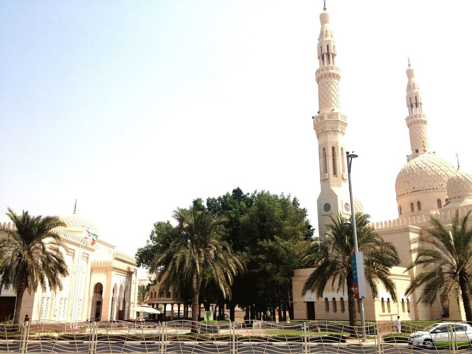 Prachtvoll ! EyeEm Best Shots Taking Photos Hello World Hi! Check This Out Architecture Traveling Mosque Streetphotography First Eyeem Photo