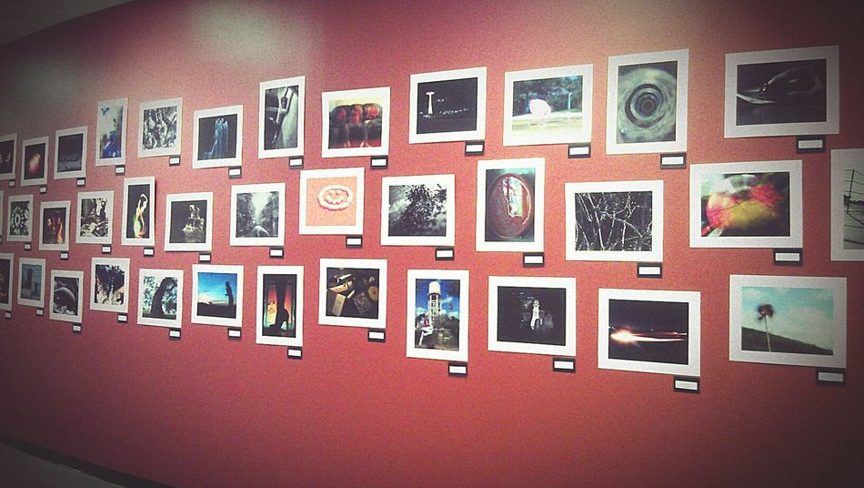School art USA.. Photography Schoolart Art Art, Drawing, Creativity Art Gallery