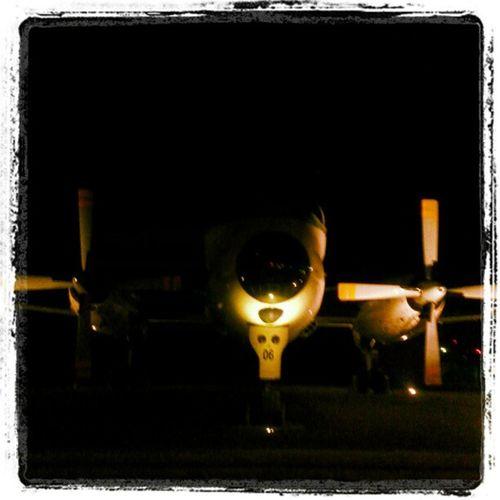 #MFG3 #Breguet #Atlantic #Plane #Flugzeug Plane Flugzeug Atlantic Breguet Mfg3
