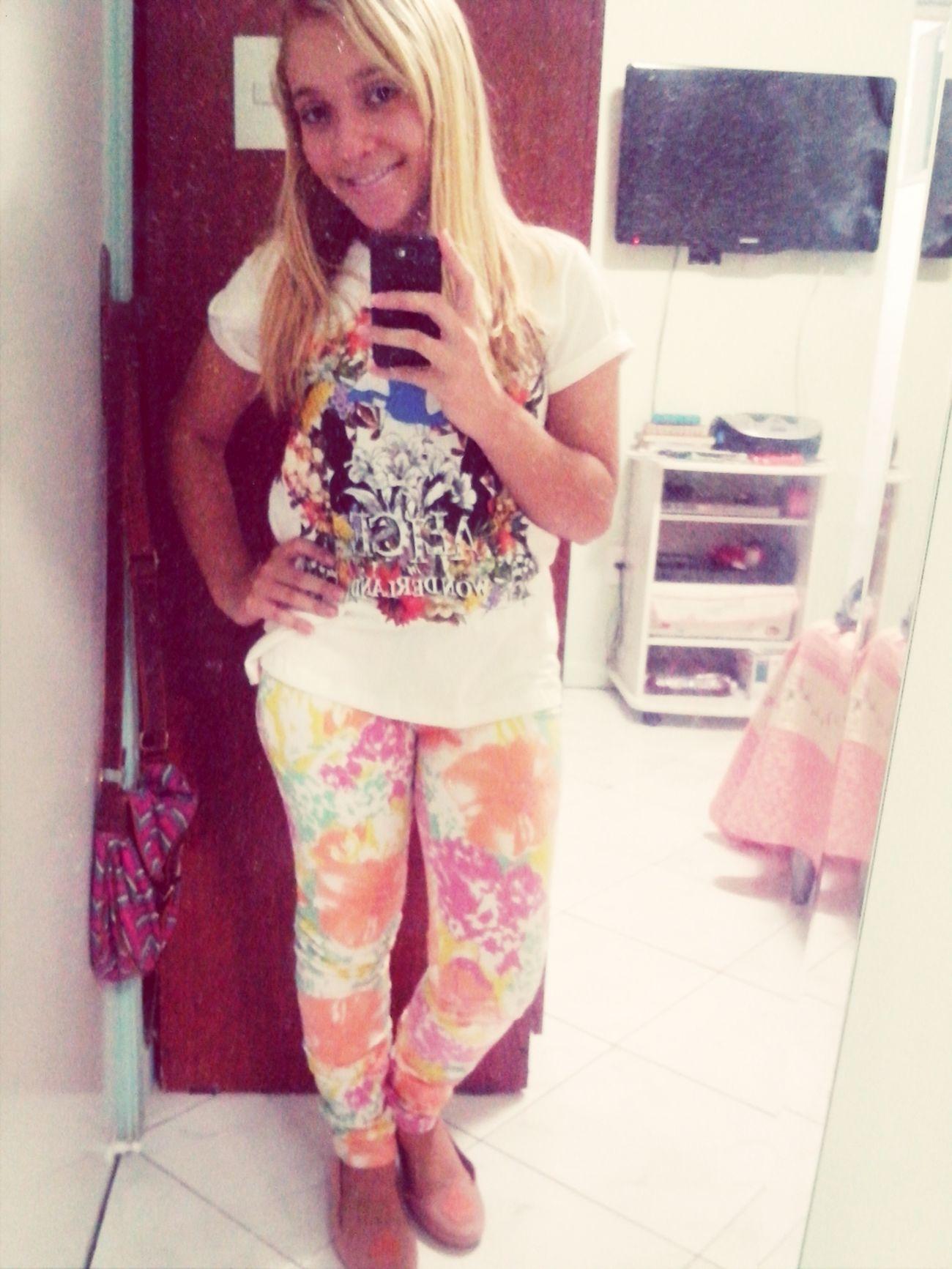 èthoiss ✌ Mirror Selfie