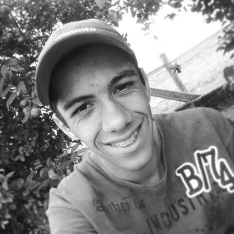 No word... Me Likeforlike Tagsforlike Instaboy Boy BrazilianBoy Nature Day FollowMe l4l Like4Like Party Happy Smile