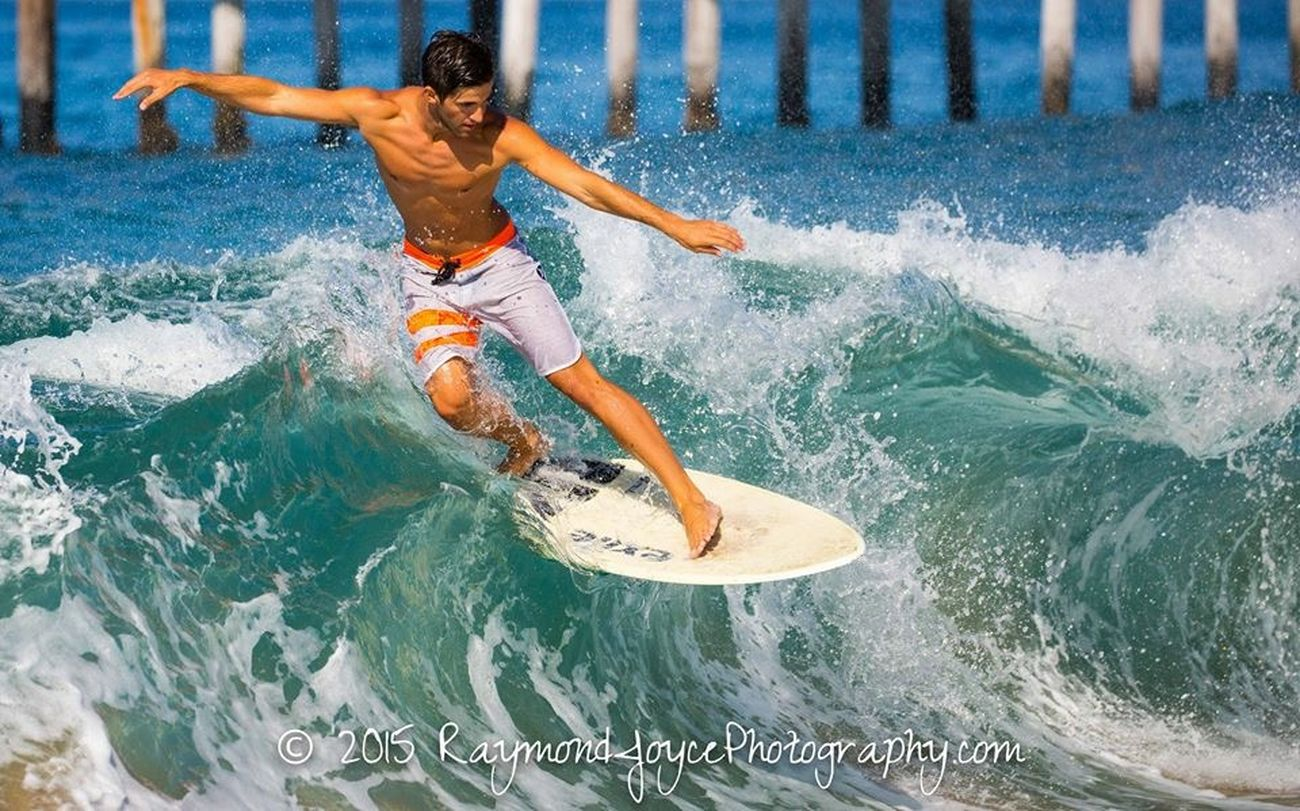 It's Skim Boarding Time! Skimboarding Skimboard Skim Boarding Skimming Skimmers Fun Waves
