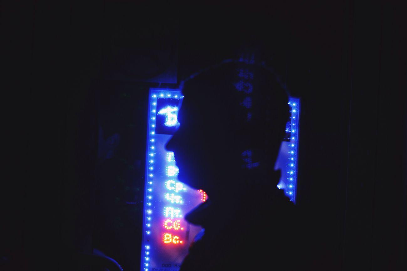 📷 портрет мужскойпортрет Portrait Nightlife Night Photography Nightphotography Night Lights Ekaterinburgcity ночной город ночная тема атмосфера Россия Russia Ekaterinburg Ekaterinburg_foto Екатеринбург Ночь Colors