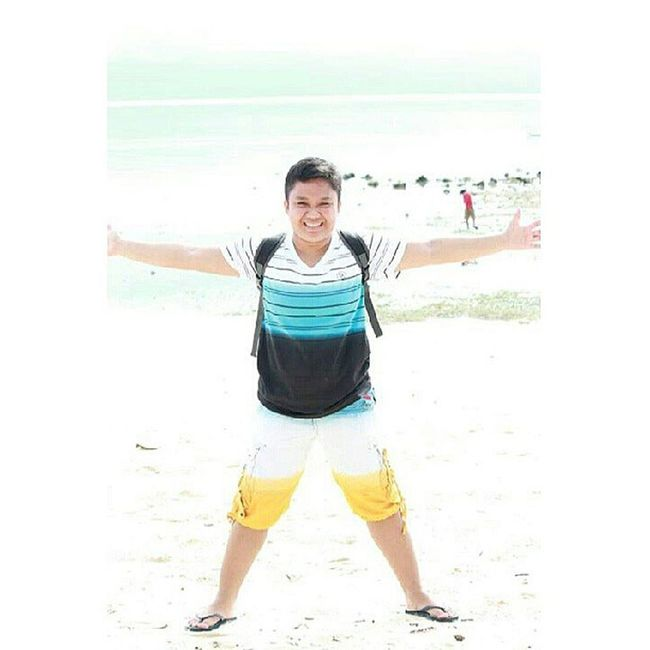 Summer outfit ang peg? Open Arms FeeltheAir Feeltheheat young free Ü ♥