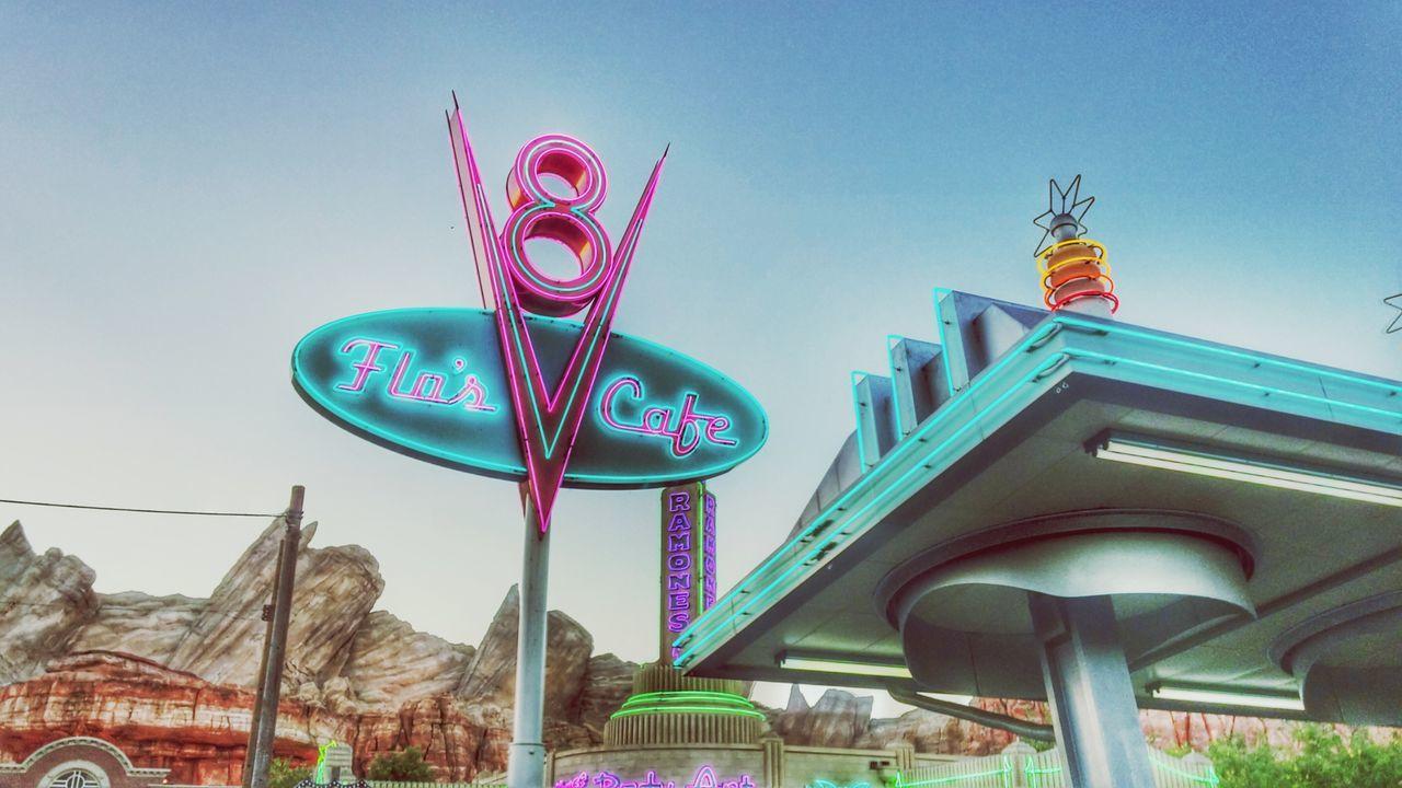 California Adventure Enjoying Life Californiaadventures Random Theme Park