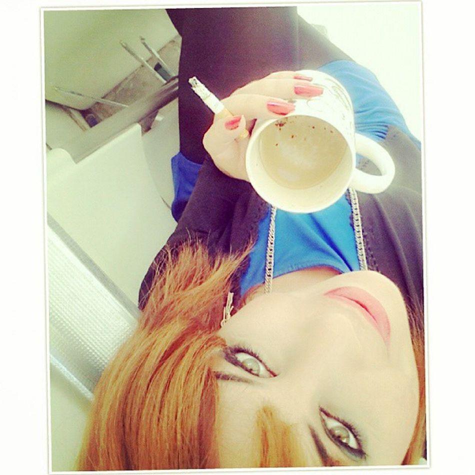 ?Crazy_mood Coffee Upsidedown Blame_the_medicine abudhabi ?