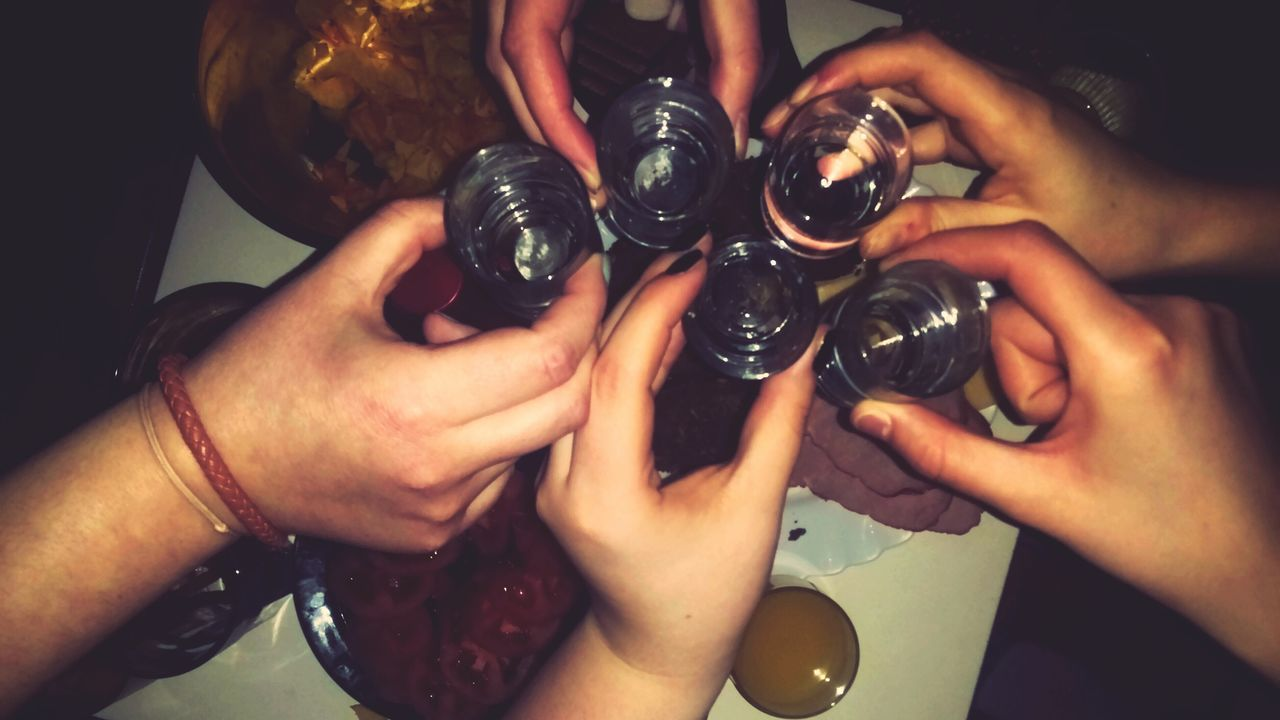 Party Vodka Taking Photos Enjoying Life Cheers Drinking Ladiesnight Friends Bestoftheday EyeEm Best Shots EyeEm Bestsellers