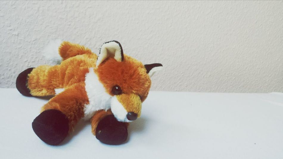Beautiful stock photos of toys, Animal Representation, Animal Themes, Berlin, Childhood