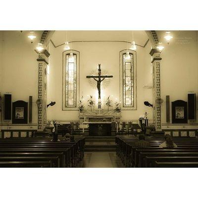 Altar da Catedral de Santarém. Demerson Mendes © Fotografia Fotografia Photography Fotografiadopará Fotodobrasil Demersonmendes