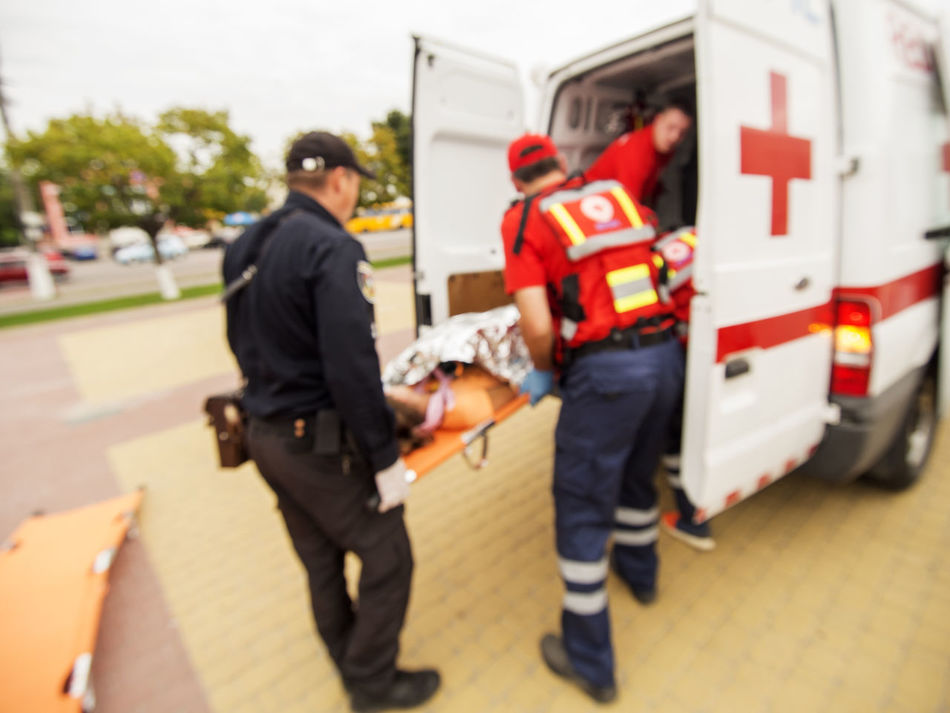 Beautiful stock photos of war,  Ambulance,  Care,  Carrying,  Conflict