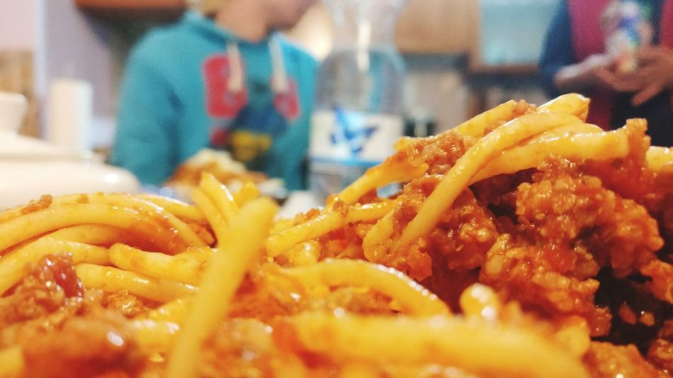 Arad Unhealthy Eating Food Prepared Potato Deep Fried  Snack Close-up Indoors  Ready-to-eat People Fast Food French Fries Food And Drink Freshness Slippery Adult Day