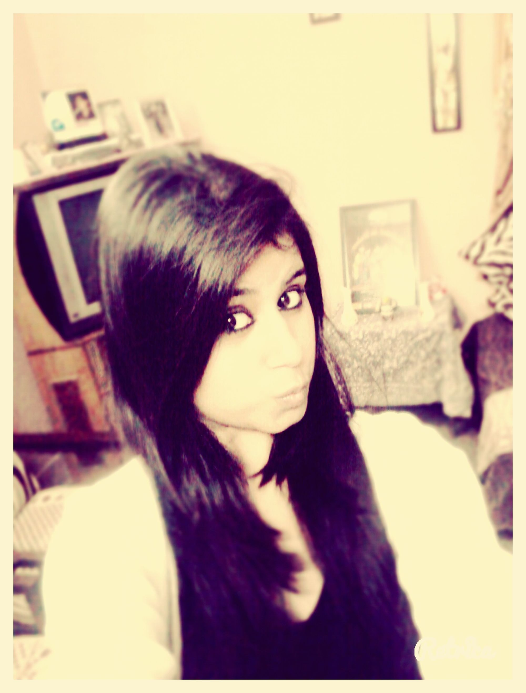Sexiee♥ Straight Hairs Follow4follow Beauty Eyes Todays Outfit♥...hotlook.★★♥♥♥ :*:*:*:* Selfie ✌ Kissing Pouth Kisses ♥ Check Me Out