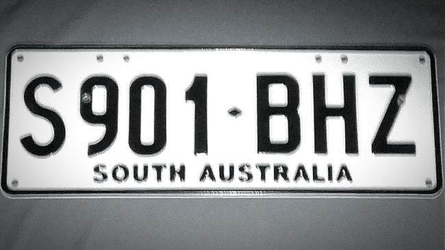 Numberplates Number Plate :) Black And White Licenseplate Licenseplates Numberplate Licenceplates Metal Plate Registrationplate Alphabetical & Numerical Number Plates S a Registration AlphaNumeric Registration Number Plates Licence Plate Black&white Blackandwhite SA License Plates S901BHZ Black & White White And Black Identification Rego