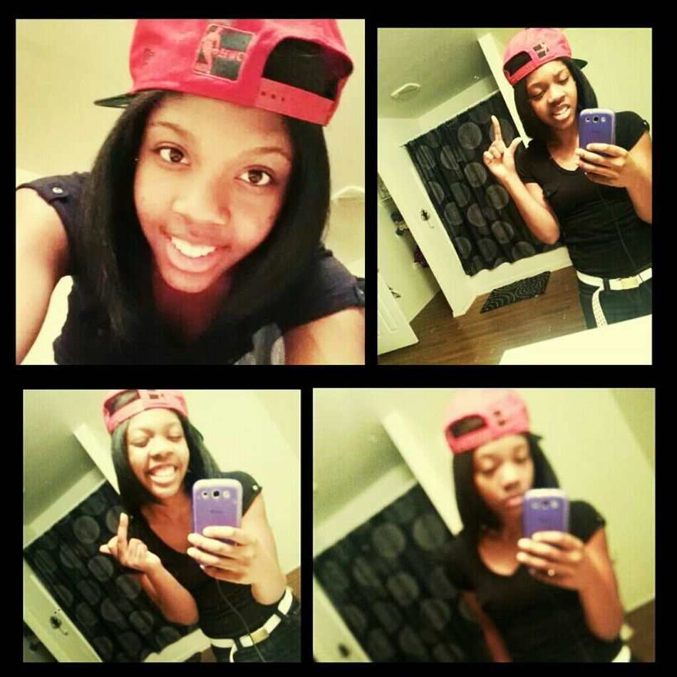 S/o @certified_pimp She Crazy And She Hoop All Go Fallow Her For Me