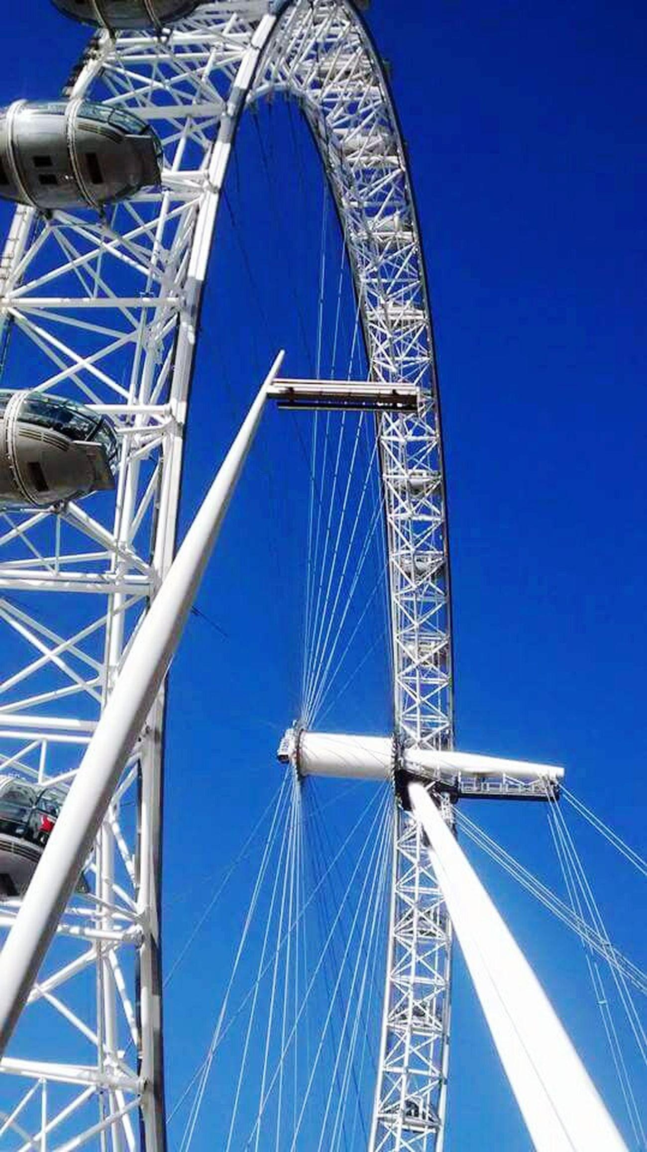 the london eye Thelondoneye London England Music Trip Sky Architecture Amazingviews
