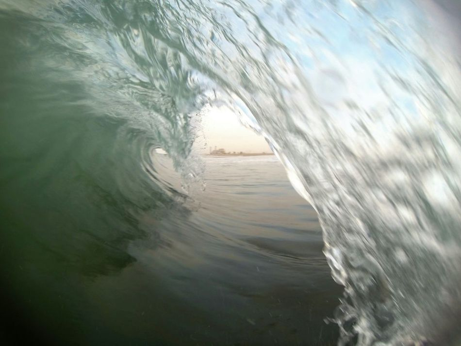 Home is where your Heart is. Surf Surfing Wave Cave Water_collection Eat Sleep Surf Tadaa Community EyeEm_crew Love To Gopro Love Is In The Air