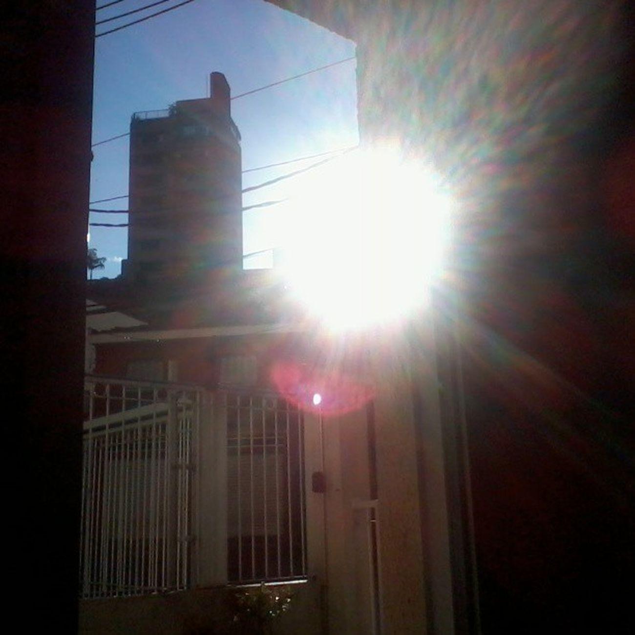 Quando o sol bater na janela do teu quarto,lembra e vê que o caminho é um só,porque esperar se podemos começar tudo de novo? Agora mesmo. Cut Legião Morumbi SP SolLindo ObrigadoSenhor instalike likeforlike tagsforlike