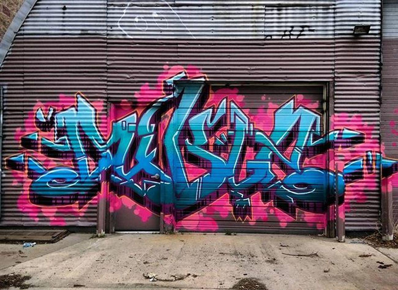 Graffiti Graffhunter Graffitiporn Denvergraffiti Duble RTD