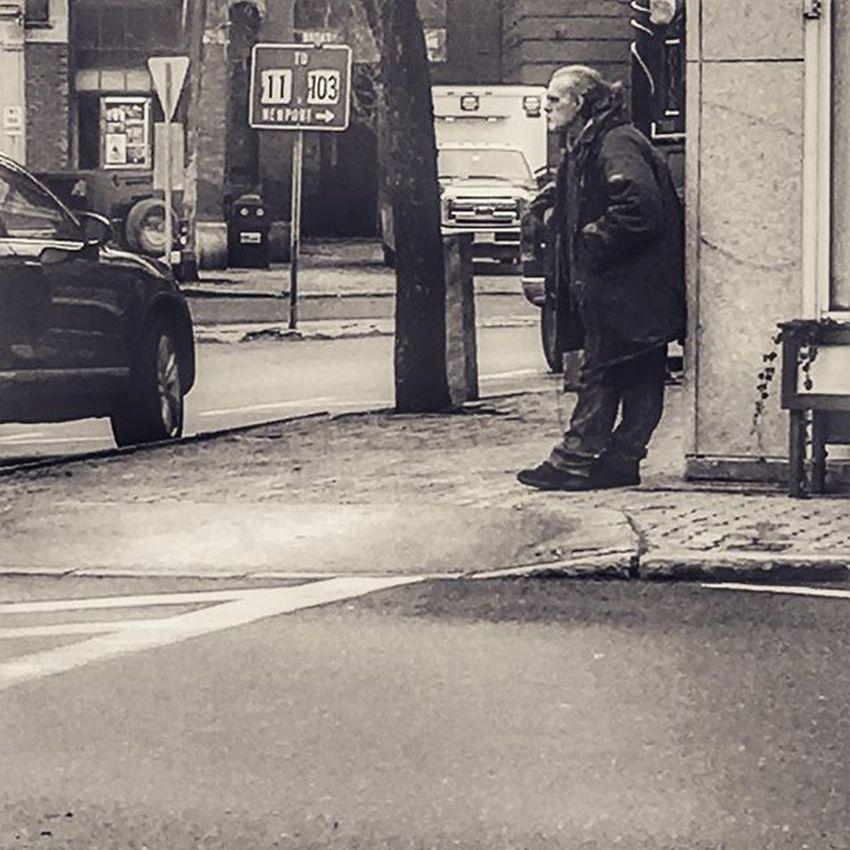 City Randomlythinking Perfection Artoverlife Artsy Art Oldstyle Enjoyinglife  Lovethesimplethingsinlife NeverGiveUpOnYourDreams Chasingdreams ChasingPavements Bmw Photosfordays Love Music Country Simpleman Shinedown