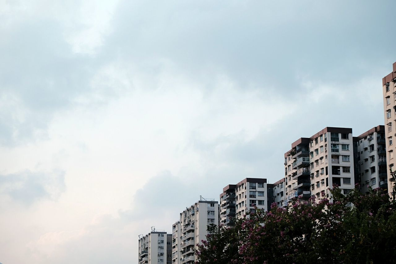 Explore HK: 居樂 Explore Hk Eye4photography  EyeEm Best Shots The Changing City My Country In A Photo Fujifilm FUJIFILM X-T1 Fuji X-T1 Snapshots Of Life Open Edit Learn & Shoot: Simplicity The Architect - 2016 EyeEm Awards