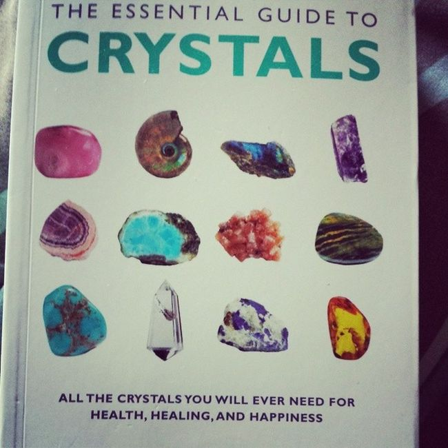 Yass Crystals Healing Pleiadian Starseed Indigochildren Lightworker Interdimensional Psychedelic Hippie Peace Love Understanding Accepting Knowledge UnconditionalLove Ascension Mindunleashed Mindexpansion Chakras Meditation Relaxation Witch Followforfollow Followme Likeit likes doubletap instafame