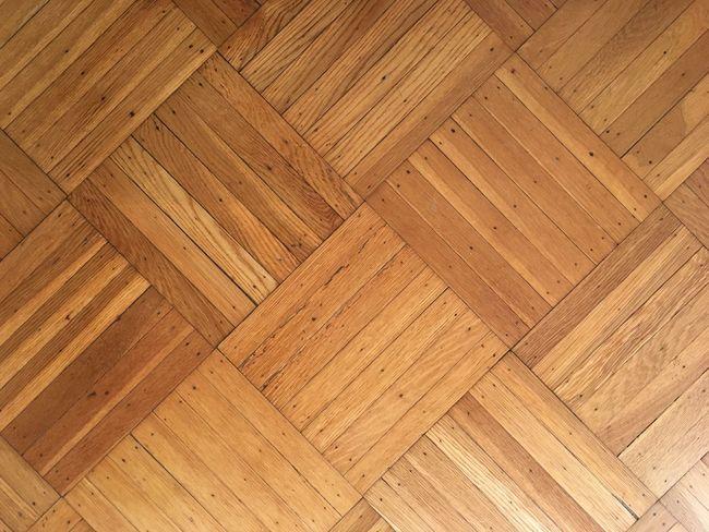 Backgrounds Brown Close-up Elevated View Flooring Full Frame Hardwood Floor Herringbone Inlaid Parquet No People Parquet Floor Wood - Material Wooden