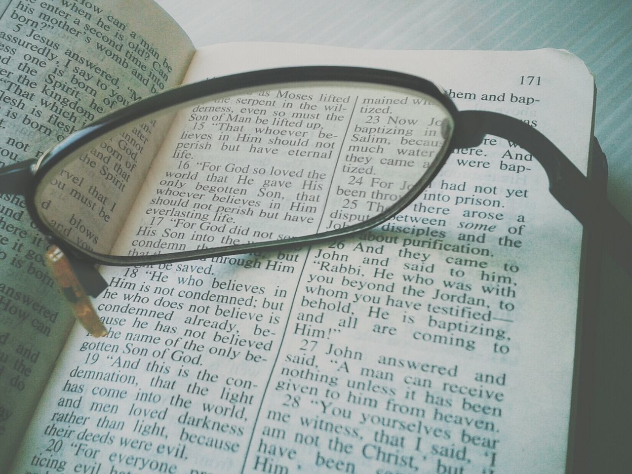 Beautiful stock photos of bible, Bible, Book, Christianity, Close-Up