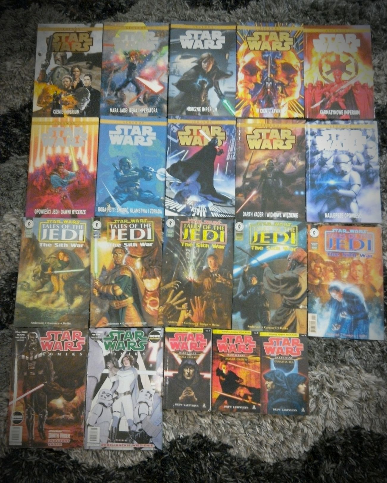 Star Wars for ever ♥ Star Wars Star Wars Love Star Wars Collectables Star Wars Fun Star Wars Inspired Star Wars Fan Books Comics Star Wars Comics Star Wars Collection