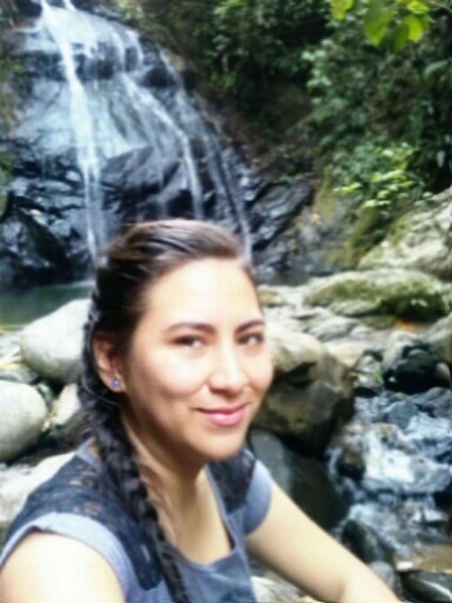 Enjoying Nature Nature Relaxing Enjoying Life