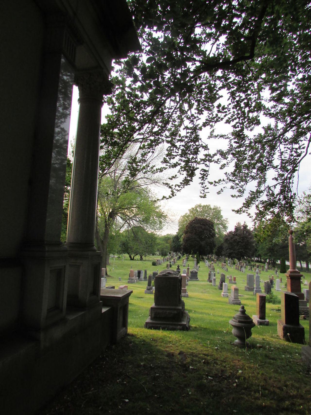 Cemetary Cemetary Beauty Gravestones Graveyard Graveyard Beauty Headstones Mausoleum No People Old Cemetery Old Graveyard Outdoors