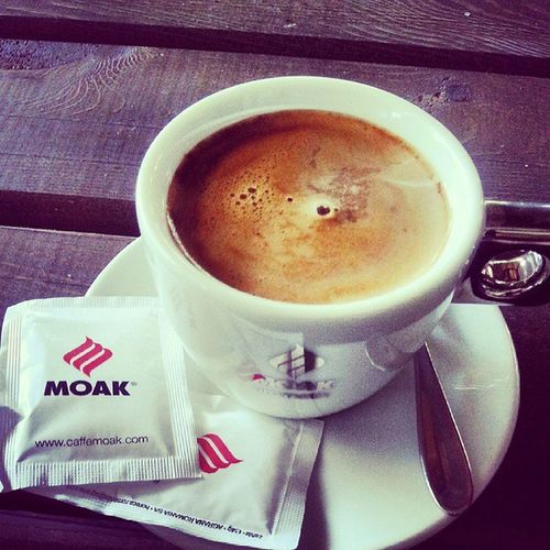 Good morning, life! :) Morning Coffee Coffeetime Moak summer relax wakeup