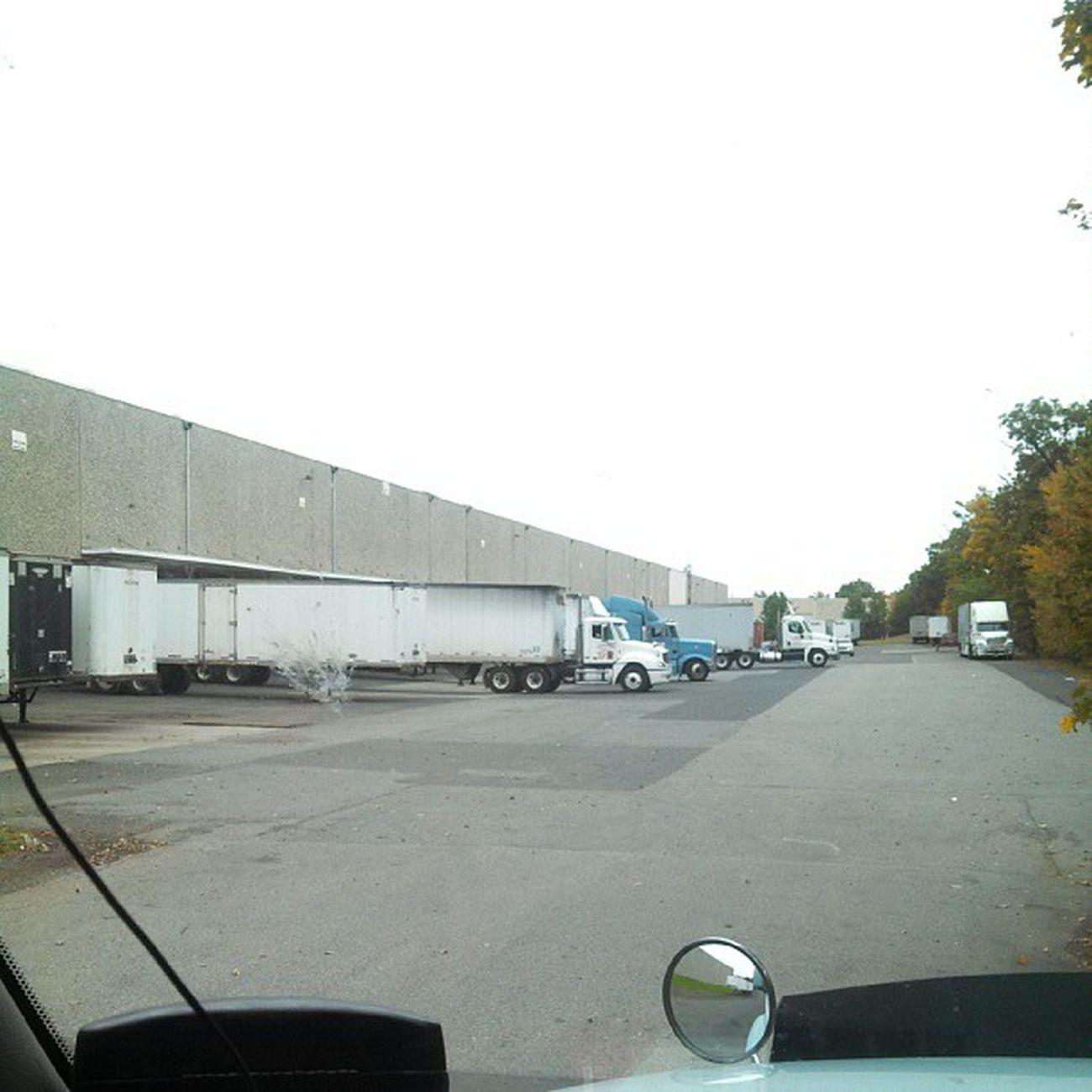 Truckinglife Truckerslife Lifeontheroad