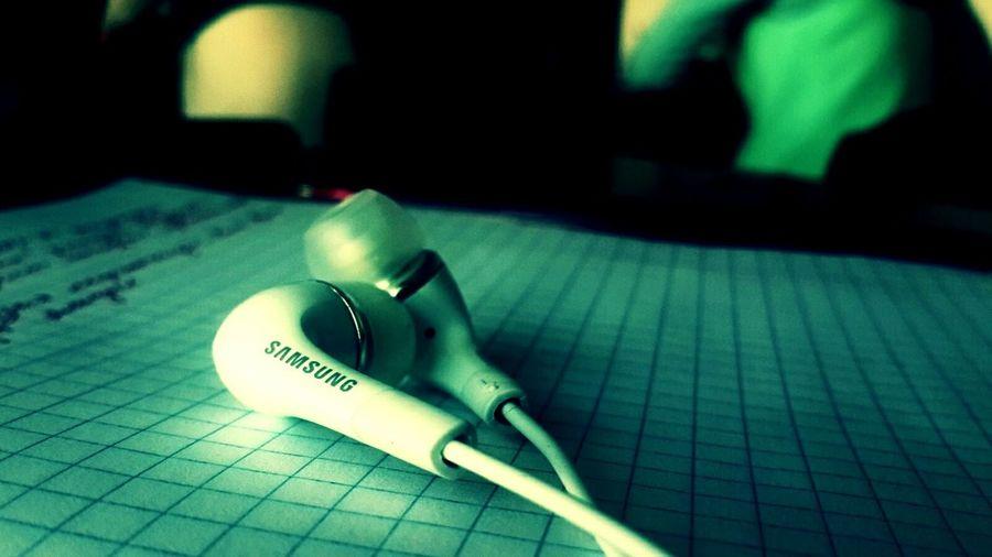 Samsung S4 Black Edition First Eyeem Photo