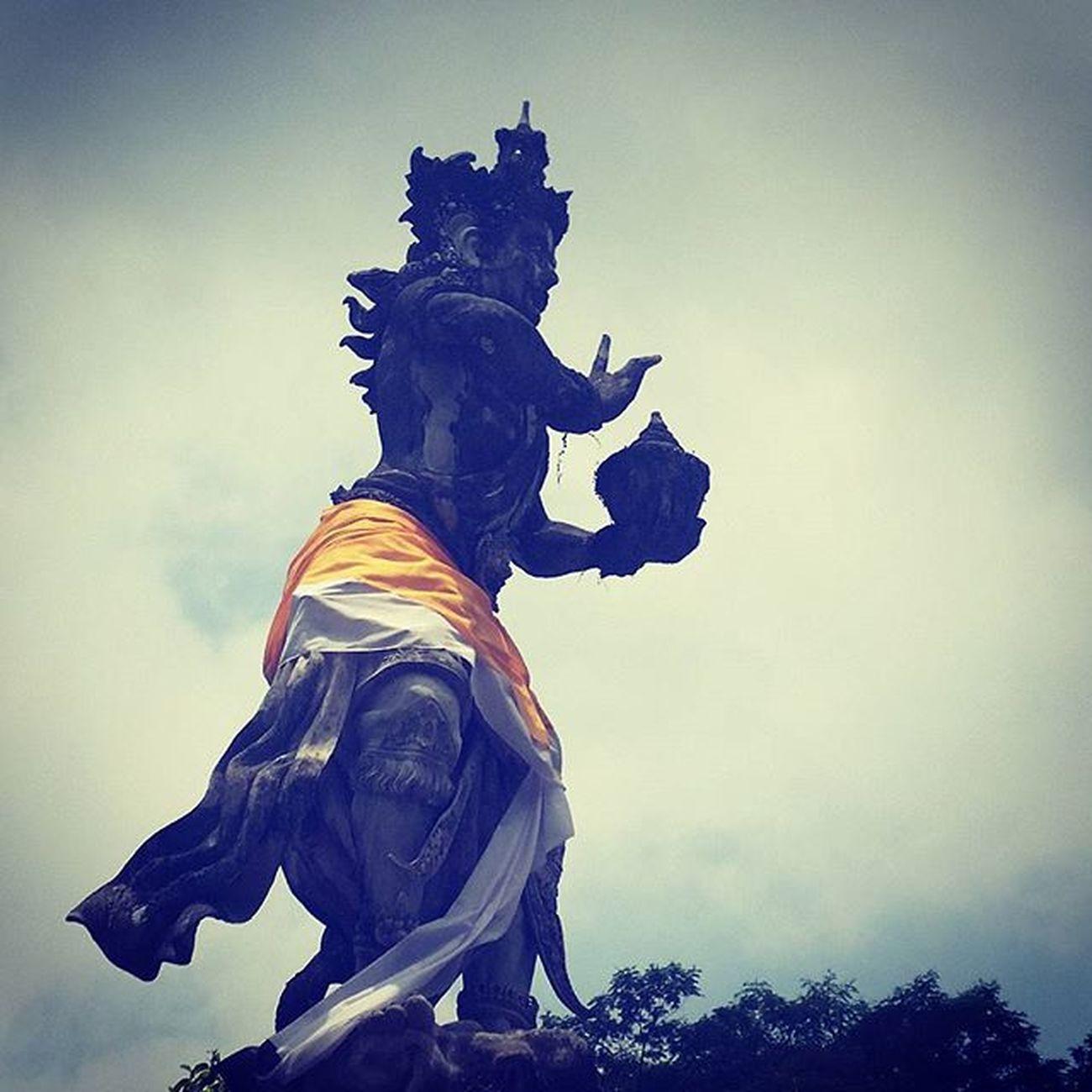 Bali Ubudbali Ubud Ig_bali Ig_bali Inspiration INDONESIA Ig_indonesia_ Ig_artistry Ig_ubudbali Ig_ubud Ig_spiration Spirituality