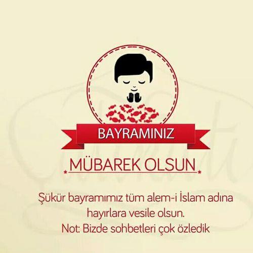 Ramazan Bayramımız Mübarekolsun ☺😊😀🍬🍬🍬🍭🍭🍭💶💶💶