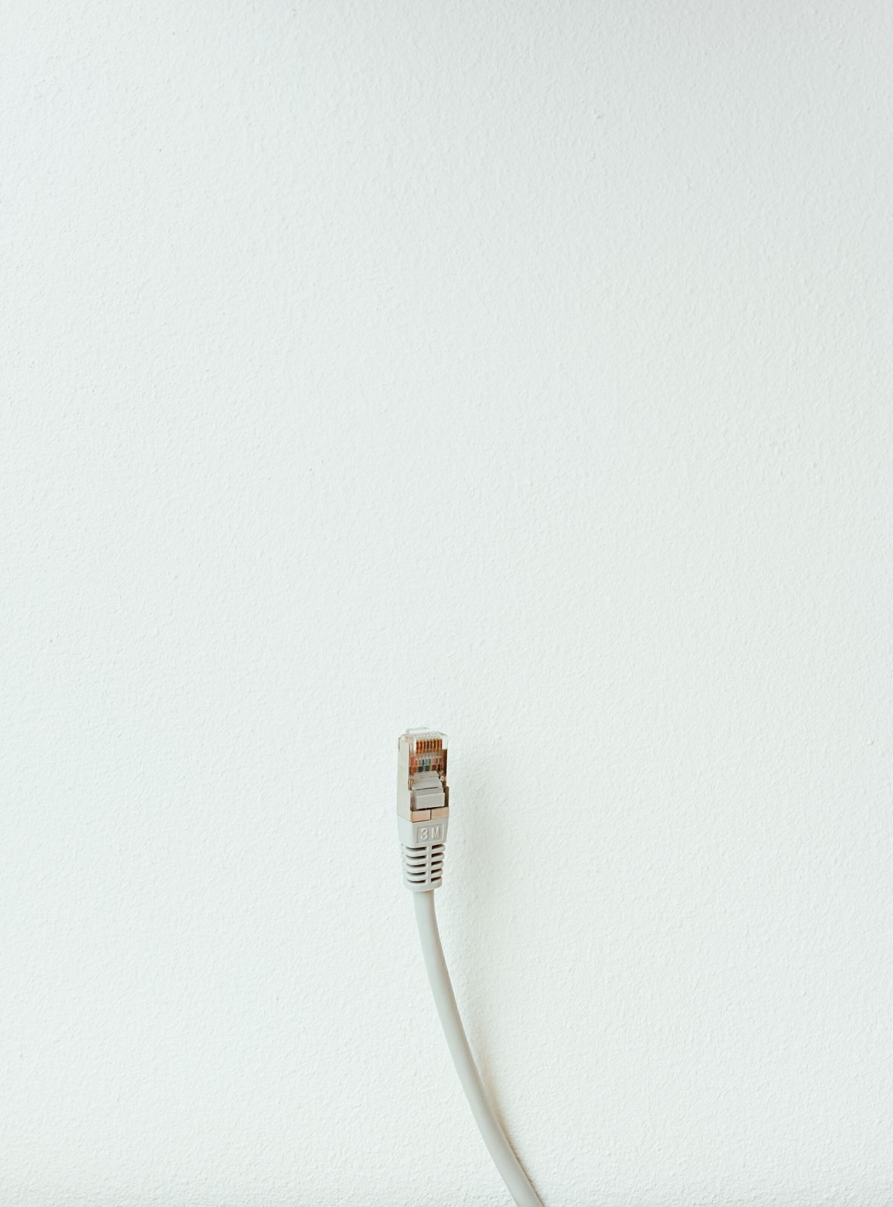 Beautiful stock photos of internet, Cable, Close-Up, Computer Cable, Copy Space