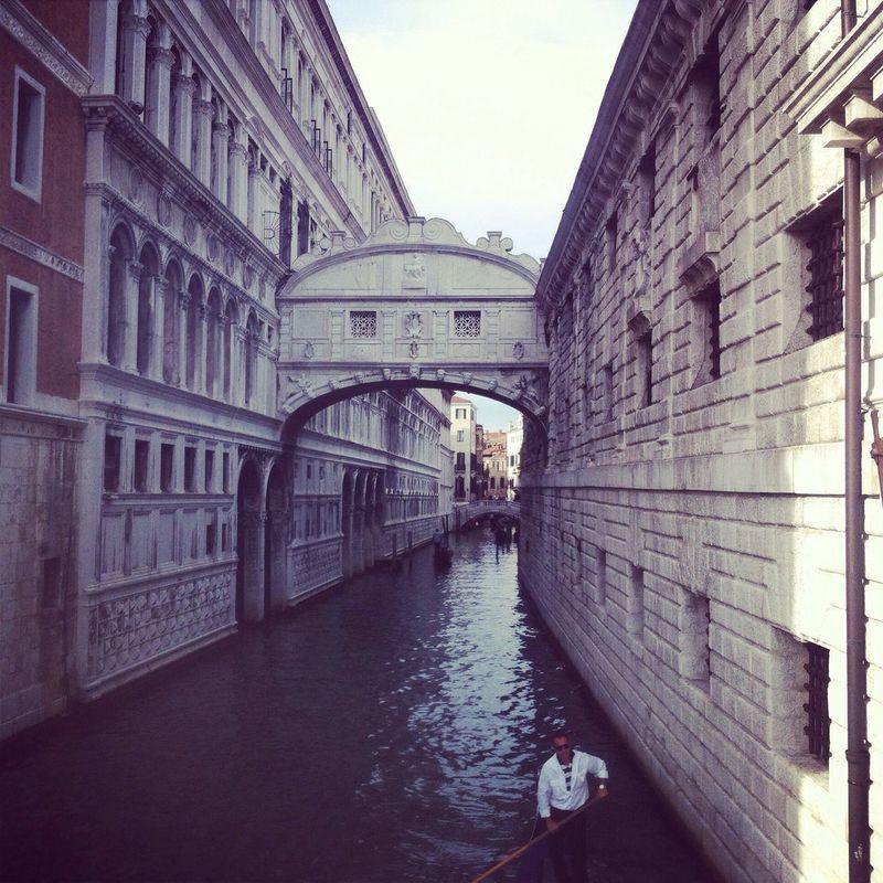 Italia ??❤️ Hello World Taking Photos Italy