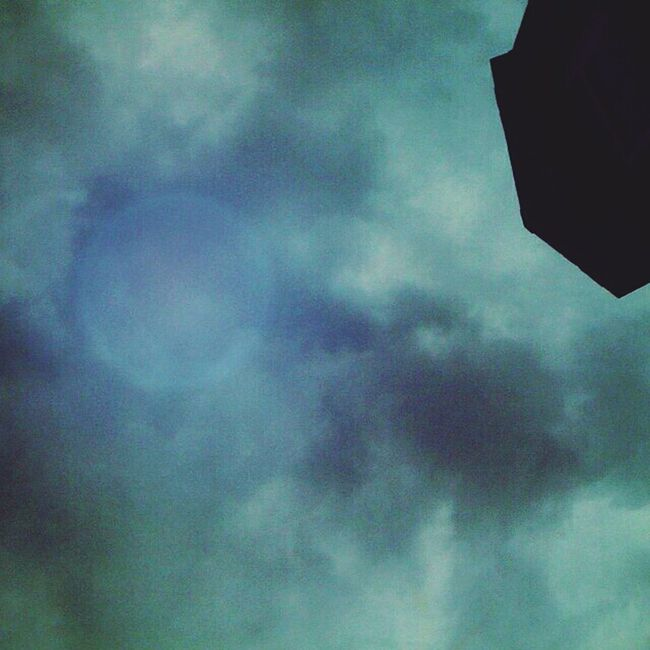 ThrowbackToAugust Nature Sky And Clouds
