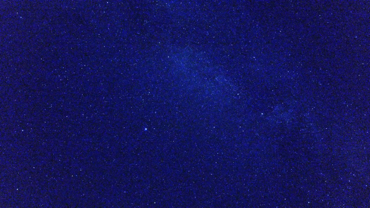 Stars Nightphotography Night Sky Photography Clear Night Sky Trillions Of Stars Time Lapse With LG G3 Star Filled Night